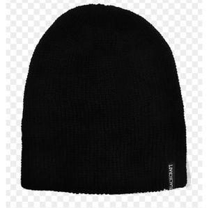 blackcraft cult Accessories - New blackcraft cult black beanie 4add4a25f71
